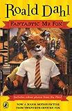 Fantastic Mr Fox (The Best of Roald Dahl)