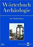 Wörterbuch Archäologie