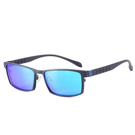 DING-GLASSES Gafas Anti-BLU-Ray Las Nuevas Gafas de Sol ...