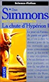 The Fall of Hyperion - Book #2.1 of the Hyperion Cantos