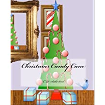 Christmas Candy Cane (English Edition)