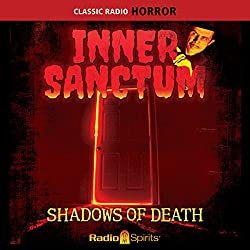 Inner Sanctum: Shadows of Death