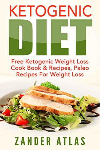 Amazon ketogenic diet free ketogenic weight loss cook book ketogenic diet free ketogenic weight loss cook book recipes paleo recipes for weight forumfinder Image collections