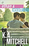 Ethan & Wyatt: Getting Him Back\Boyfriend Material\Relationship Status