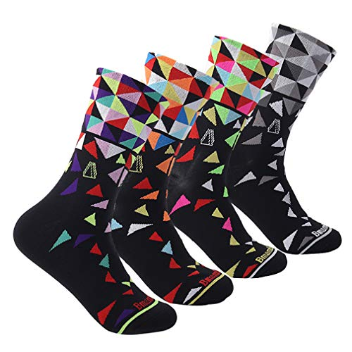 Compressprint Men and Women Cycling Socks 4