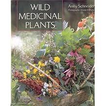 Wild Medicinal Plants