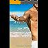 A Pirate's Life for Me: Book Three: Pirate Triumvirate (Pirates of Anteros 3)