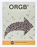 img - for Print Option: ORGB, 5th (with ORGB Online, 1 term (6 months) Printed Access Card) book / textbook / text book