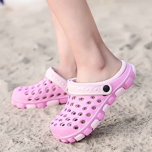Pink Minotta Women Mules Mules Homme Minotta Homme wUPnqCxYB