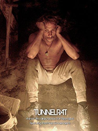 Tunnelrat on Amazon Prime Video UK