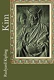 Kim, Rudyard Kipling, 1492292060