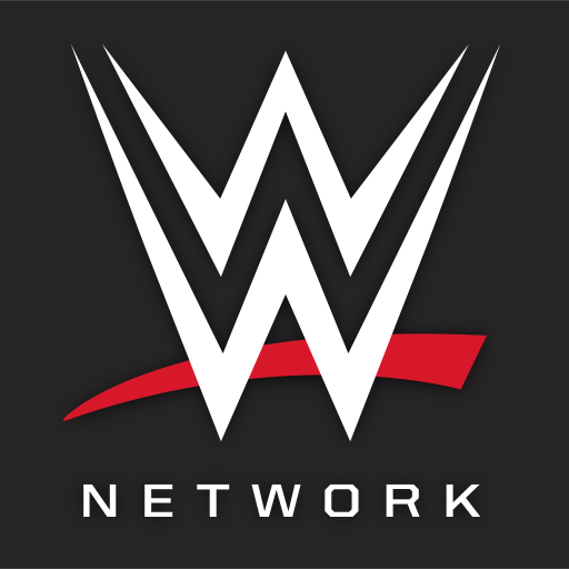 WWE Network (Wwe Undertaker Best Wrestlemania Matches)