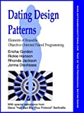 Dating Design Patterns, , 0974312002