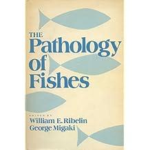 Pathology Of Fishes