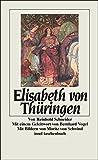img - for Elisabeth von Th ringen. book / textbook / text book