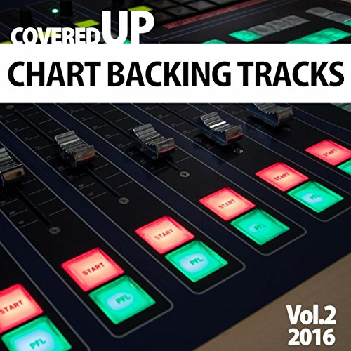 Download Better Now Mp3: Fast Car (Instrumental) By CoveredUp On Amazon Music