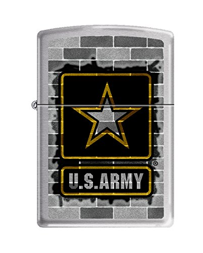 Us Army Background - 1