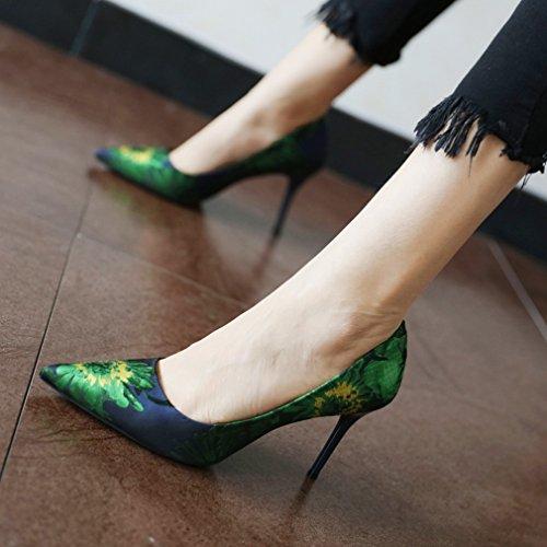 Sex Tip Stiletto Heels Feet Shoes Segundo