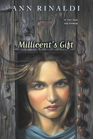 Millicent's Gift