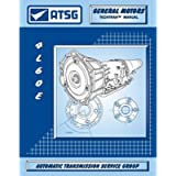 ATSG 4L60E Transmission Repair Manual (GM THM for Sale New or Used 4L60e Valve Body - Repair Shops Can Save On Rebuild…