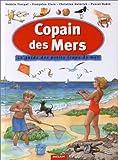 img - for Copain des mers : Le Guide des petits loups de mer book / textbook / text book