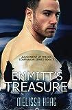 Emmitt's Treasure (Judgement of the Six Companion Series) (Volume 2)