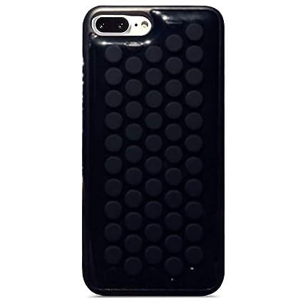 coque defender iphone 8 plus