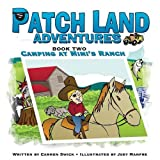 img - for Patch Land Adventures Book two
