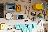 Pattex, 2312988, Click & Fix, Mounting Glue