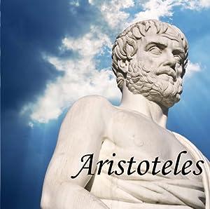 Aristoteles Hörbuch