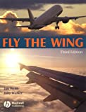 Fly the Wing, Third Edition