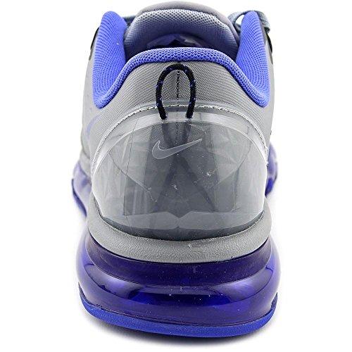 Nike Air Max Pacfly Sintetico Scarpa da Corsa