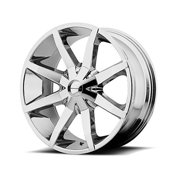 KMC-Wheels-KM651-Slide-Triple-Chrome-Plated-Wheel-24x956x135-1397mm-25mm-offset