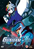 Mobile Suit Gundam Seed - Vol. 1 [Import anglais]