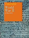 img - for Defining Documents in American History: World War II (1936-1947) *Print Purchase Includes Free Online Access book / textbook / text book