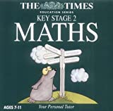The Times Education Series Maths Key Stage 2