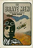 img - for The Brave Men book / textbook / text book