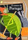 15 contes du Portugal par Lamorlette