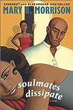 Soulmates Dissipate, Mary B. Morrison, 0758200064
