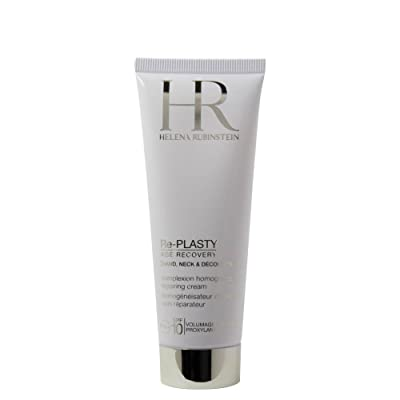 Rubinstein Re-Plasty Age Recovery Crème H/N/D 75 ml