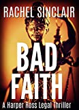 In the tradition of John Grisham and Michael Connelly comes  a story about an attorney who is not afraid to break the law to expose evil. A transgendered youth accused of a brutal murder...  An attorney o...