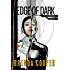 Edge of Dark (The Glittering Edge)