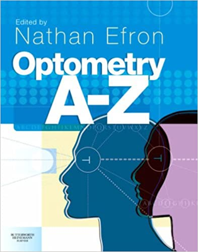 download optometry a z by nathan effron