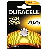 Duracell 51258634SO - Pila