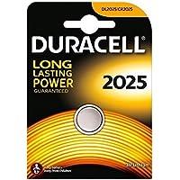 Duracell Cr2025 Lityum Para Pil 1 Adet Fiyatidir