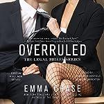 Overruled | Emma Chase