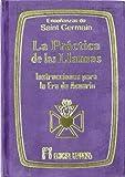 Practica De Las Llamas, La-Tercipelo-