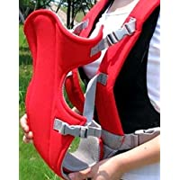 YFXOHAR Carrier/Sling for Baby for 6 Months to 2 Yrs (Multicolour)