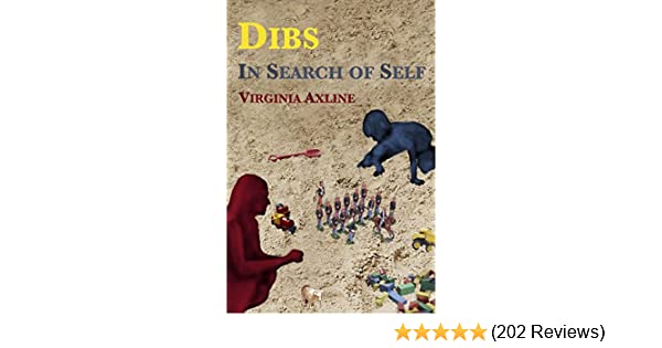 Dibs in search of self kindle edition by virginia m axline dibs in search of self kindle edition by virginia m axline health fitness dieting kindle ebooks amazon fandeluxe Gallery