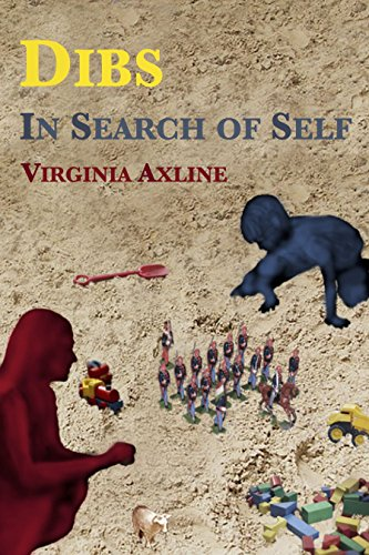 Dibs in search of self kindle edition by virginia m axline dibs in search of self by axline virginia m fandeluxe Choice Image